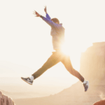 7 surprisingly simple truths behind extraordinary results