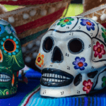 The Day of the Dead: 5 books to remind you why family matters