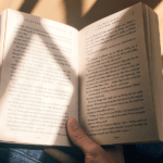 6 books to boost any career in 2020