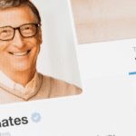 Bill Gates: 5 books from one of the world's greatest business leaders